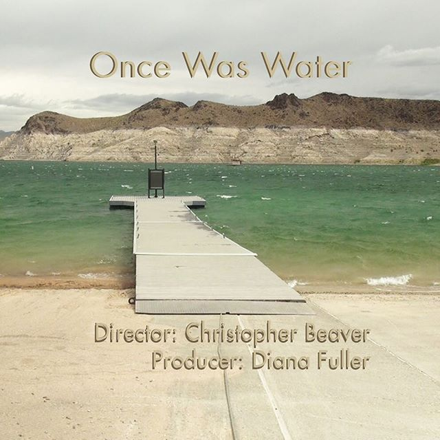 Once Was Water is an upbeat, solutions-oriented documentary that tells the story of how the driest city in America, in the middle of the Mojave desert, leads the United States in sustainable water conservation. We would like to invite you to join us in the exploration of this vital frontier of water sustainability, by supporting our film. The efforts of Las Vegas, in its search for sustainability, have produced important solutions, technological, political, and financial that have on-going global importance. #water #Oncewaswater #Waterconservation #sustainability #LasVegas #vegas