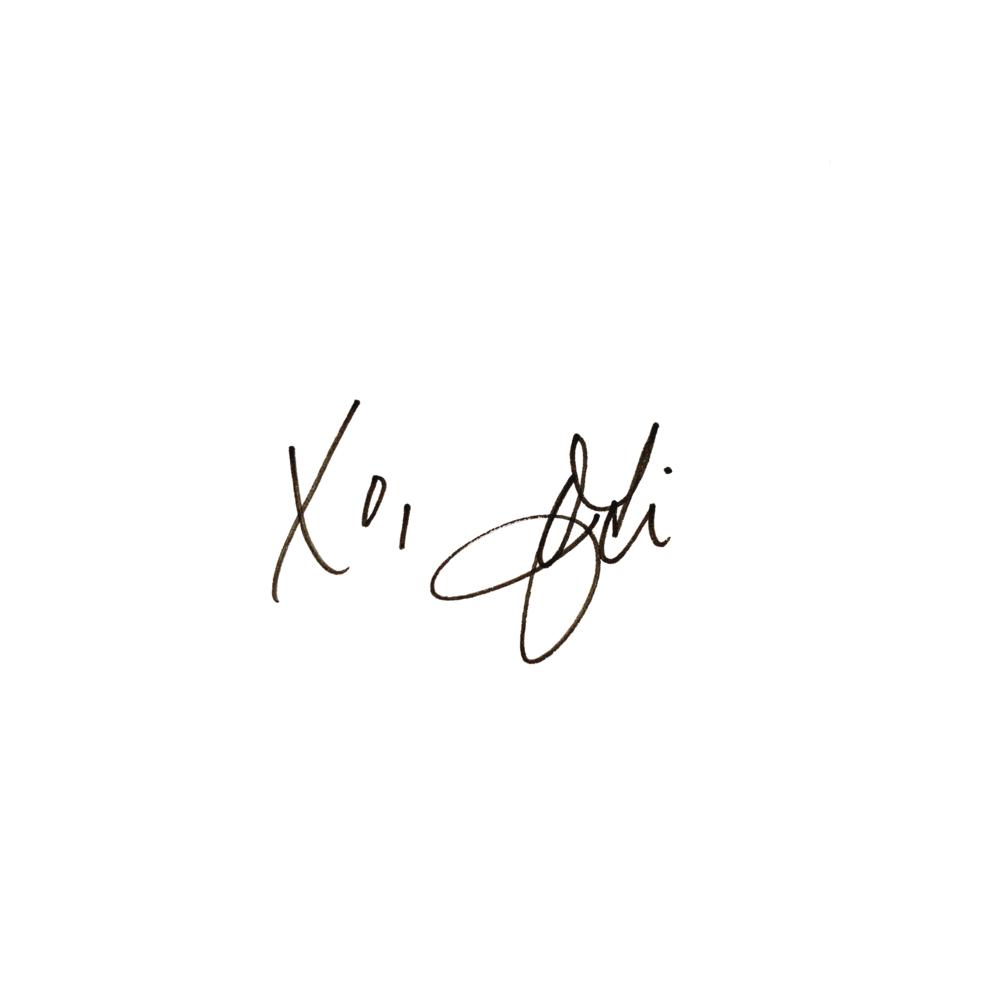 Custom Signature.png
