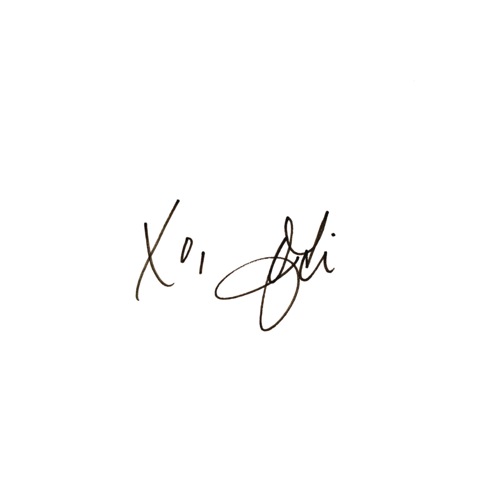 Custom Signature.png