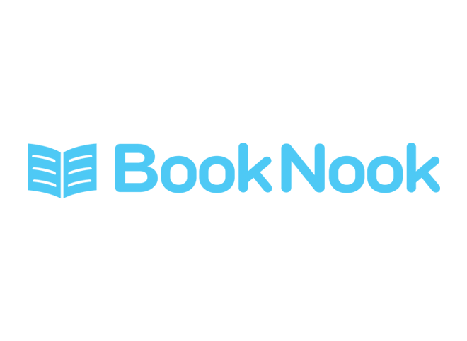 BookNook  is addressing early literacy through a software platform that provides a scaffolded instructional approach to building foundational reading skills for students in grades K-5.