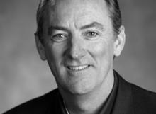 Greg Lernihan