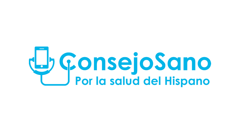 ConsejoSano     is a digital health company bridging the gap between Spanish and other non-English speakers and the US health system. They provide multi-channel messaging, care navigation, data analytics & access to native-language speaking medical navigators designed to increase engagement & produce better health outcomes for non-English speakers.