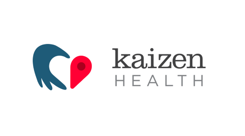 Kaizen Health's   platform enables health systems and payers to provision transportation to patients, removing a key barrier to care and enabling better patient outcomes.