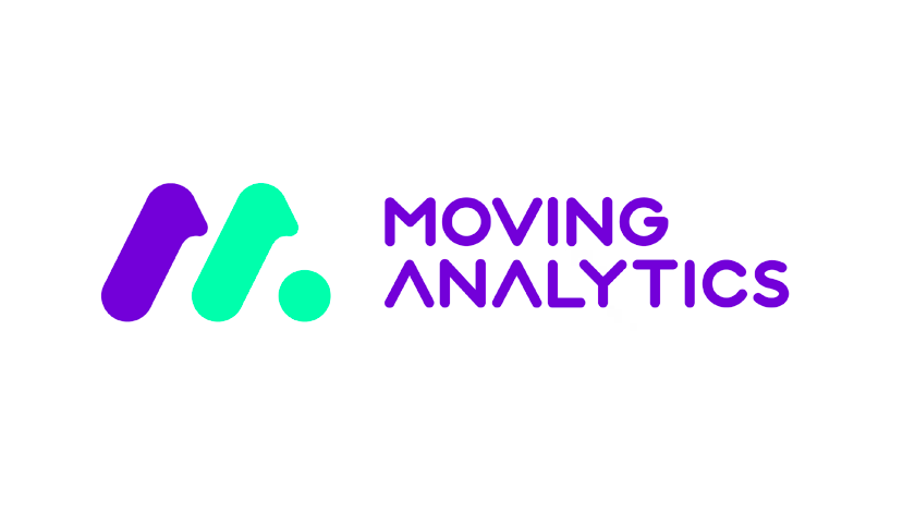 Moving Analytics   is a digital cardiac rehab and secondary prevention program that leverages science, technology, and design to tackle cardiovascular disease.