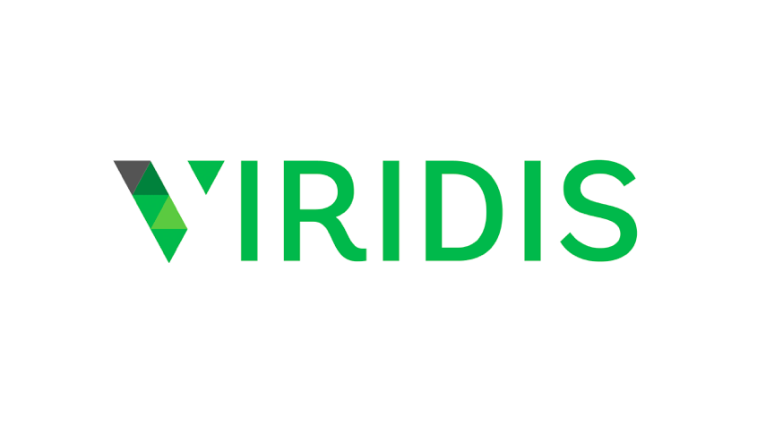 Viridis'     Skill Passport provides a bridge between students graduating from community colleges and employers seeking qualified candidates for middle-skilled jobs.