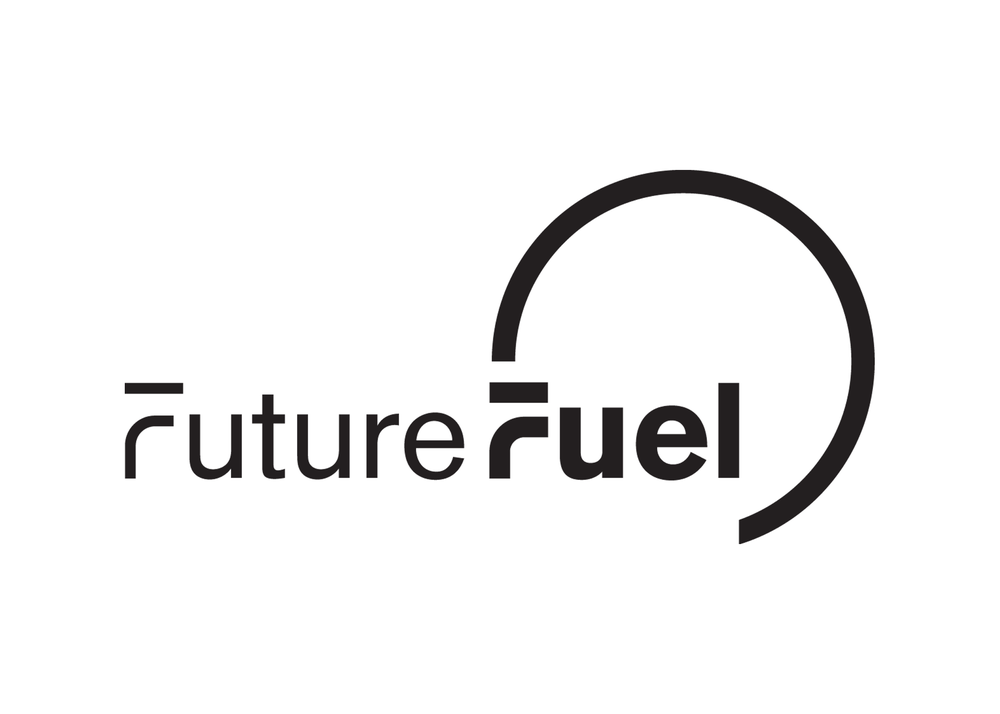 FutureFuel  is a student loan benefit platform for employers that enables employees to reduce the cost of their debt.