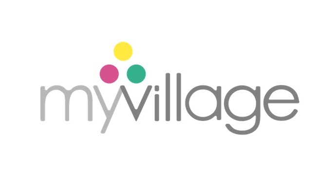 MyVillage  helps providers establish high-quality, home-based child care businesses by offering a platform to connect with local mentors, a curated teaching curriculum, marketing support, and professional development opportunities.