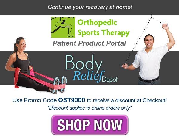 BRD-Web-PatientPortal-OST-Banner.jpg