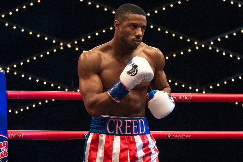 creed-ii-2018-michael-b-jordan-still.jpg