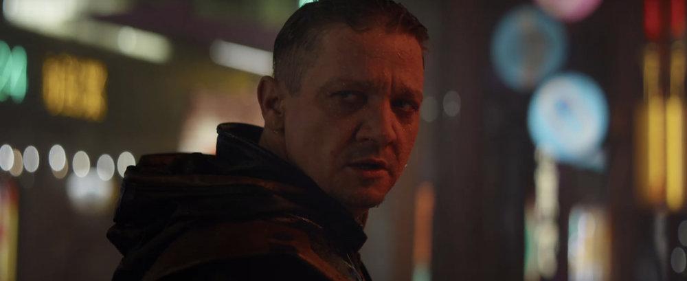 avengers-4-trailer-image-17.jpg