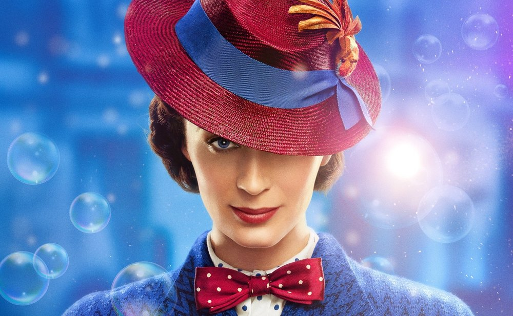 Mary_Poppins_Returns_character_poster_1.jpg