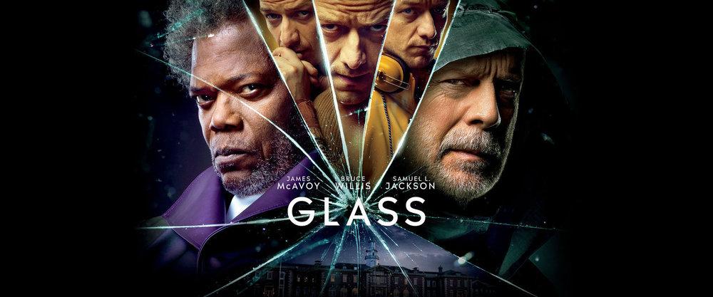 glass_r2_8880bdf5.jpeg