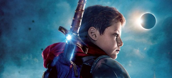 kidwhowouldbeking-teaserposter-frontpage-700x317.jpg