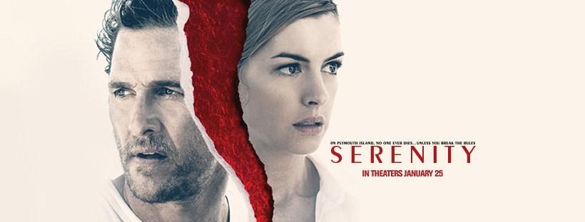 Serenity-Movie-2019.jpg