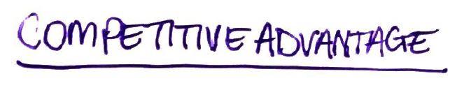 Competitive Advantage.JPG