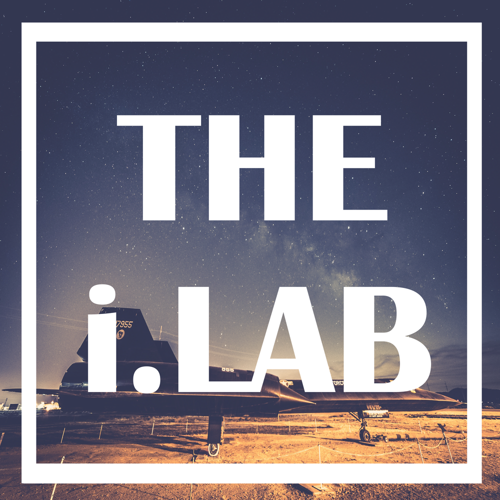 ilab image.png