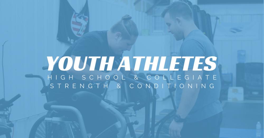 High School& collegiateAthlete training (1).png