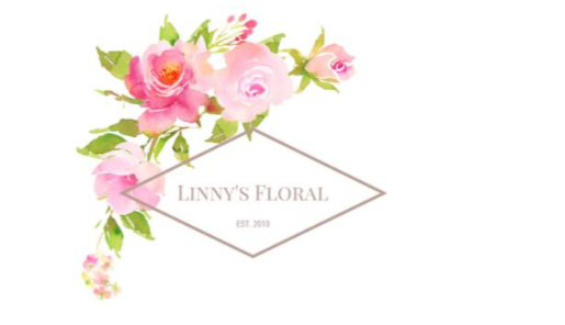 Linny's Floral