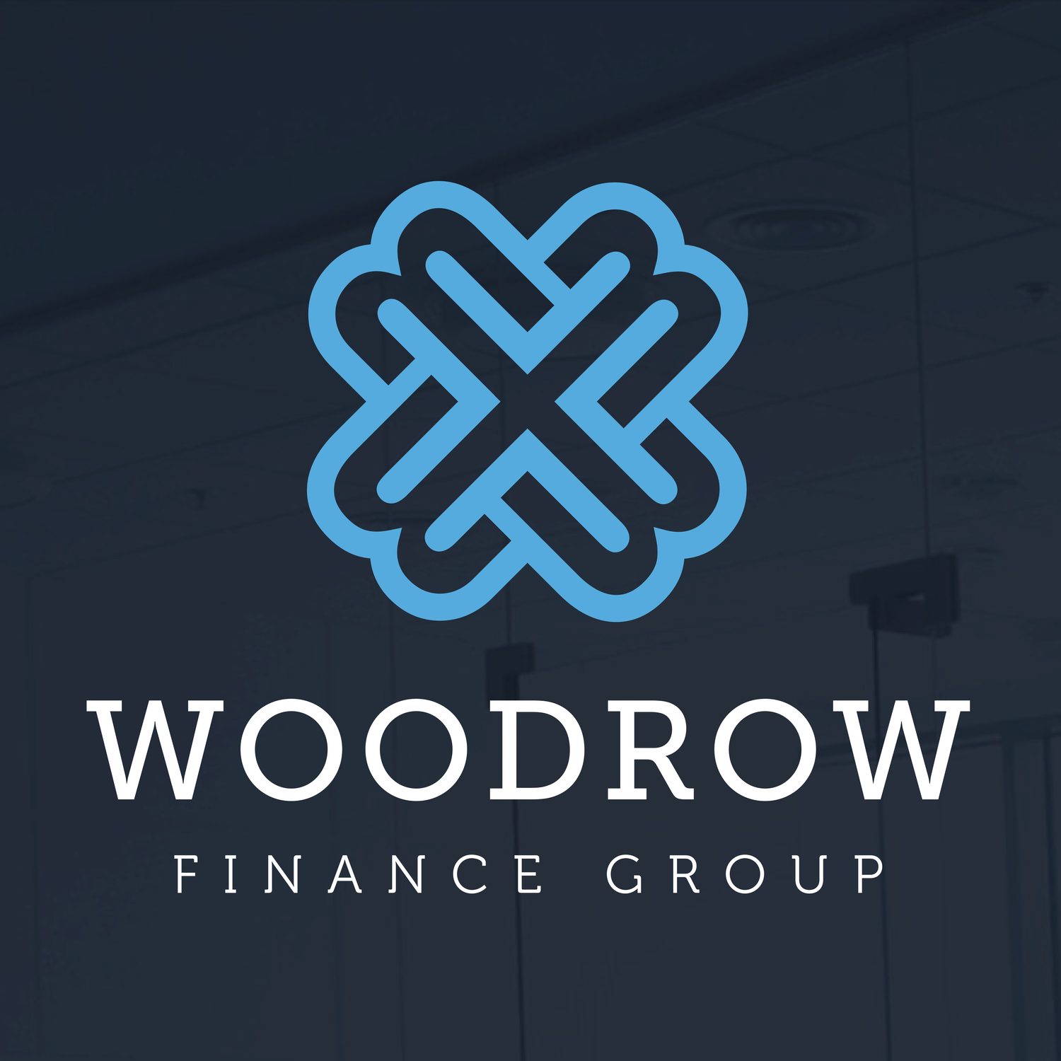 Woodrow Finance Group