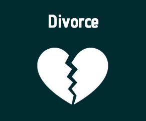 Final_Divorce.png