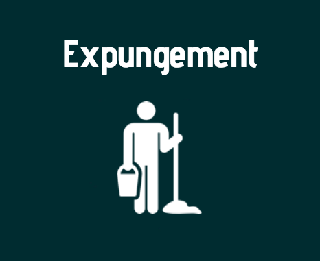 Final_Expungement.png
