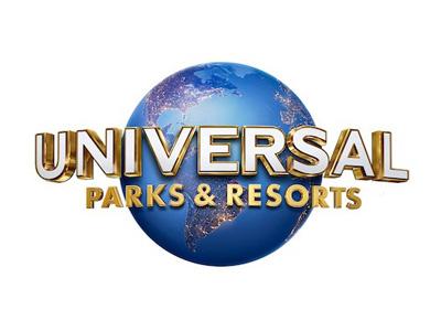 Universal.logo.jpg