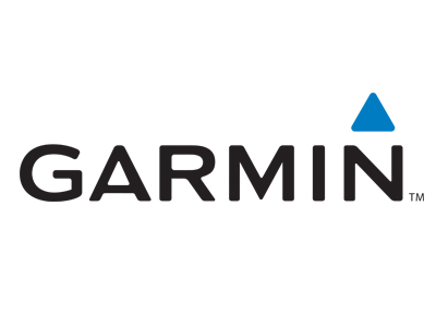 Garmin.logo.jpg