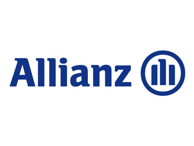 Allianz.logo.jpg