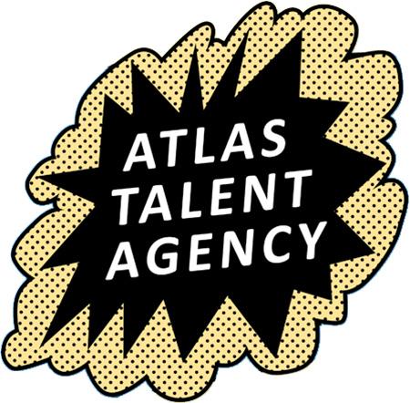 AtlasTalent.logo.450.jpg