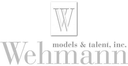 Wehmann.logo.450.jpg