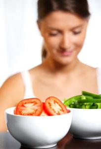 rp_nutrition2.jpg
