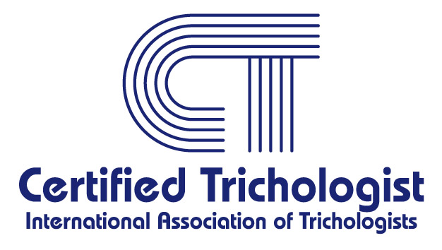 Dr Michael Ryan, The UK Hair Doctor, Certified Trichologist