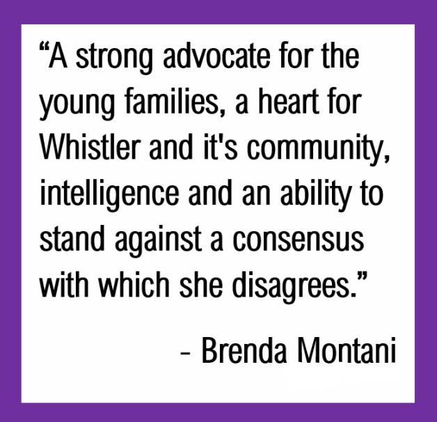 Brenda Montani.png