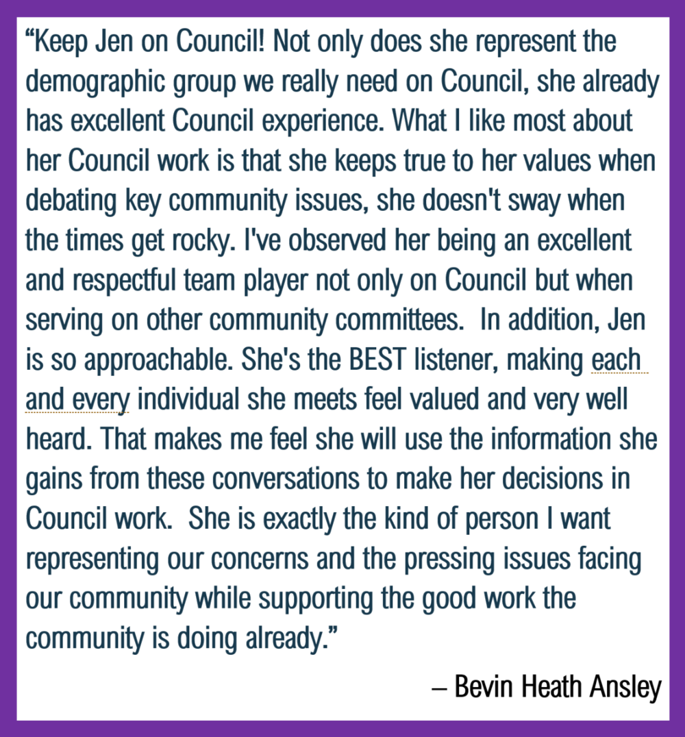 Bevin Heath Ansley.png