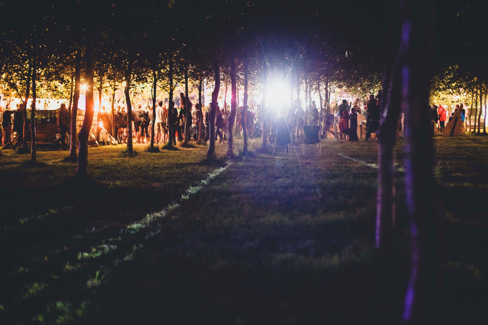 treeline-night-Andrew-Wright-Photography-2.jpg
