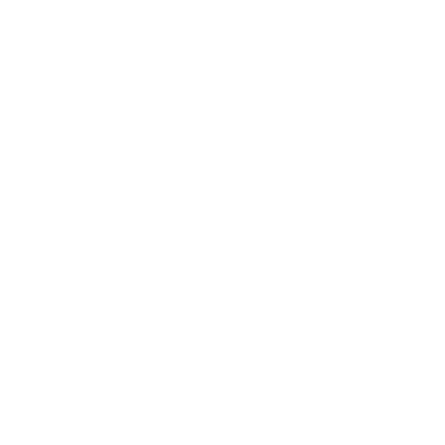 Weddings in the Wyldes