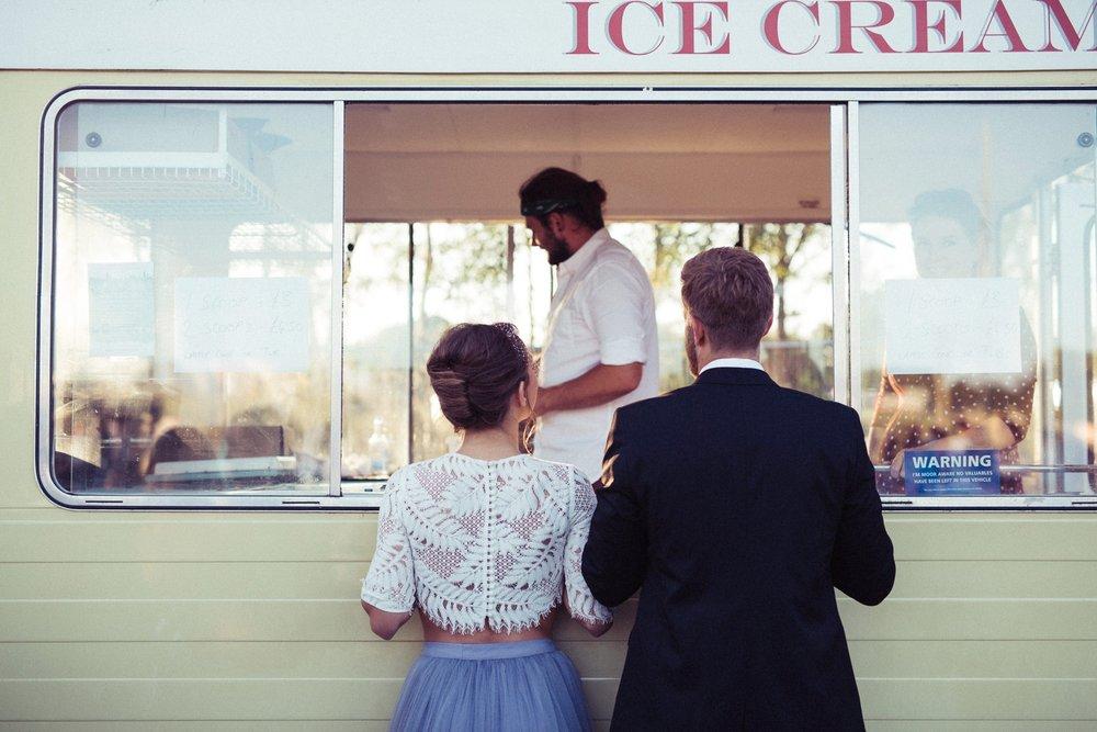 Weddings_In_The_Wyldes_ice_cream.jpeg