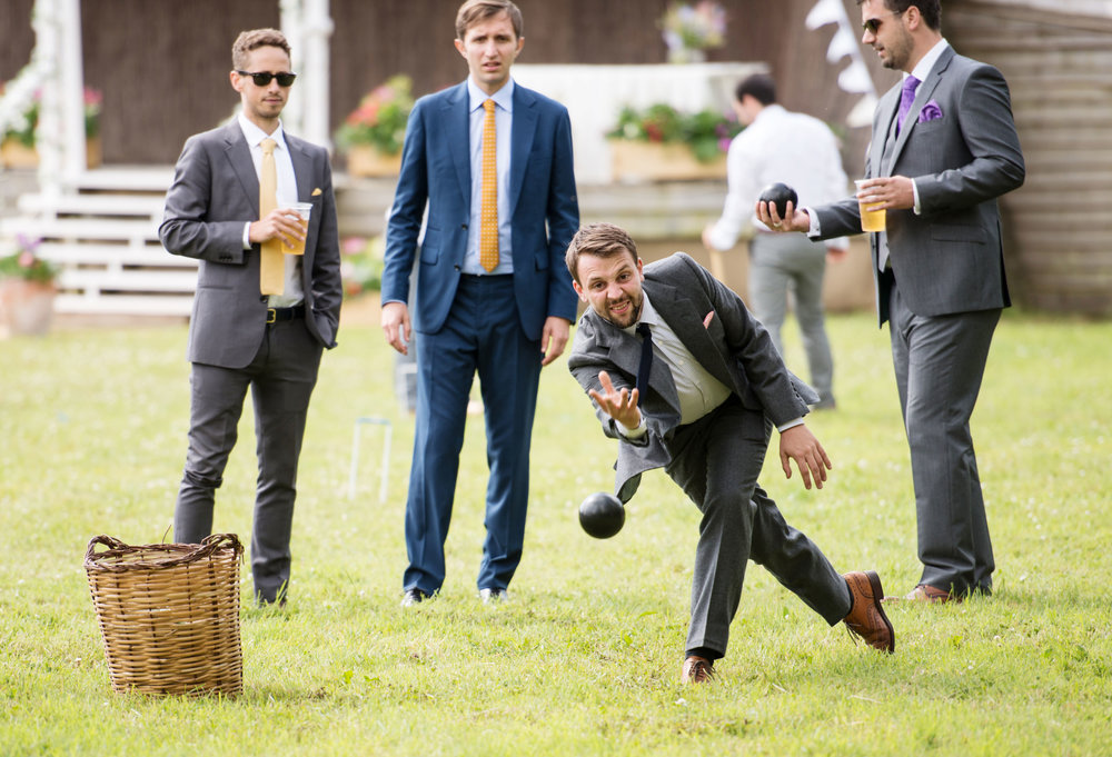 Weddings_In_The_Wyldes_Croquet.jpg