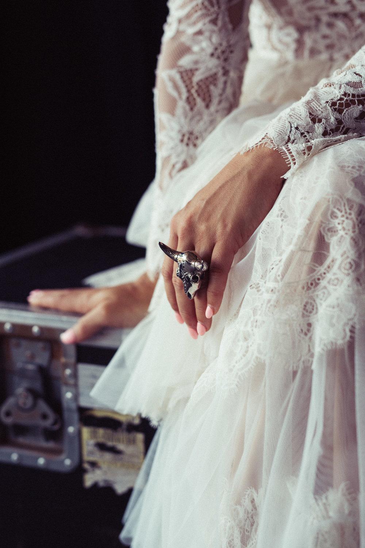Weddings_In_The_Wyldes_Adj_Brown_bride2.jpg