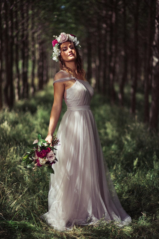 Weddings_In_The_Wyldes_Adj_Brown_bride5.jpg