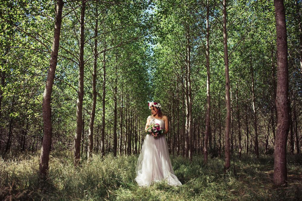 Weddings_In_The_Wyldes_Adj_Brown_bride4.jpg