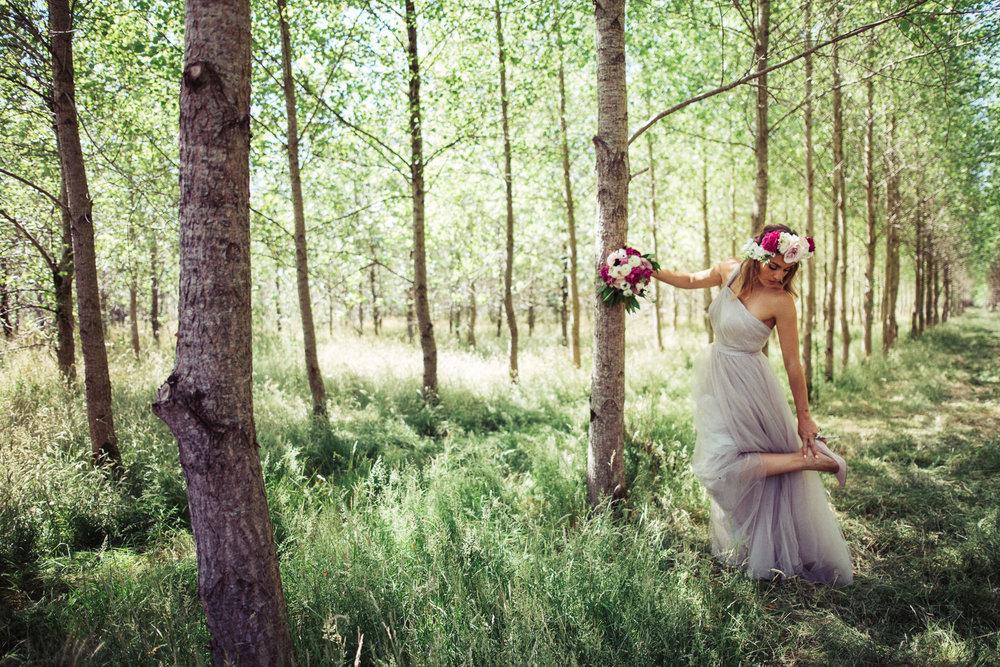 Weddings_In_The_Wyldes_Adj_Brown_bride7.jpg