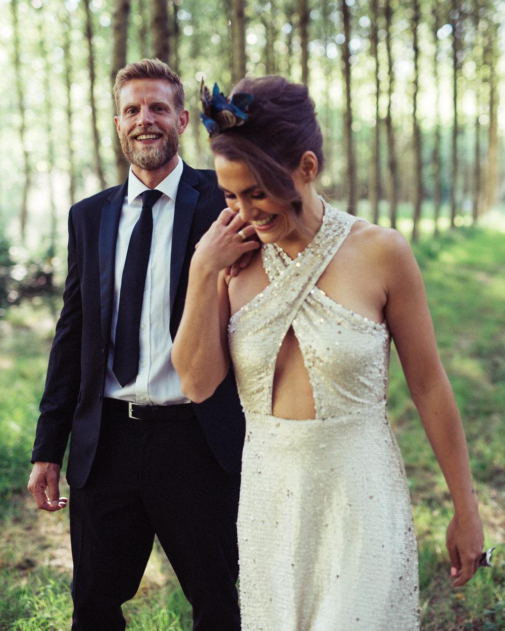Weddings_In_The_Wyldes_Adj_Brown_couple.jpg