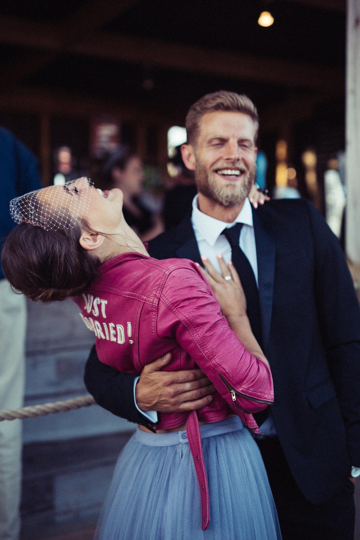 Weddings_In_The_Wyldes_Adj_Brown_couple5.jpg