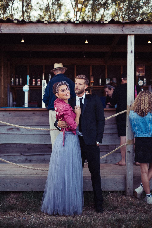 Weddings_In_The_Wyldes_Adj_Brown_couple6.jpg