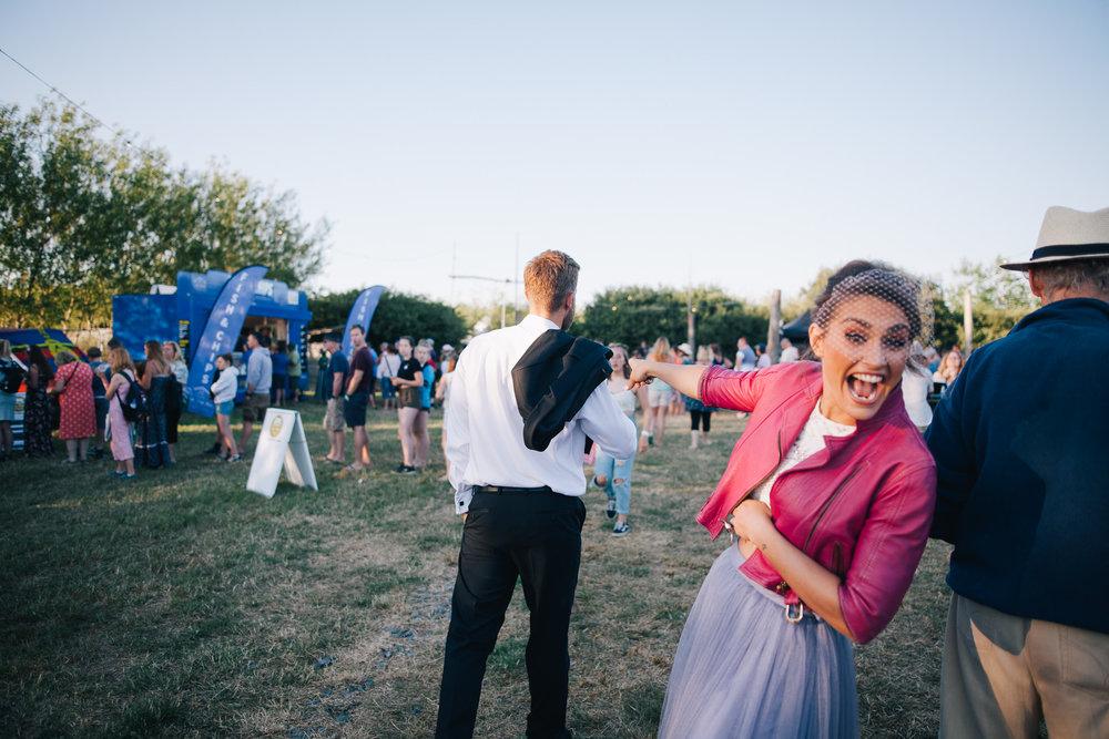 Weddings_In_The_Wyldes_Adj_Brown_couple7.jpg