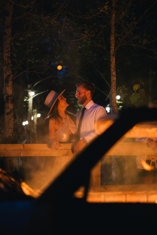 Weddings_In_The_Wyldes_Adj_Brown_fire1.jpg