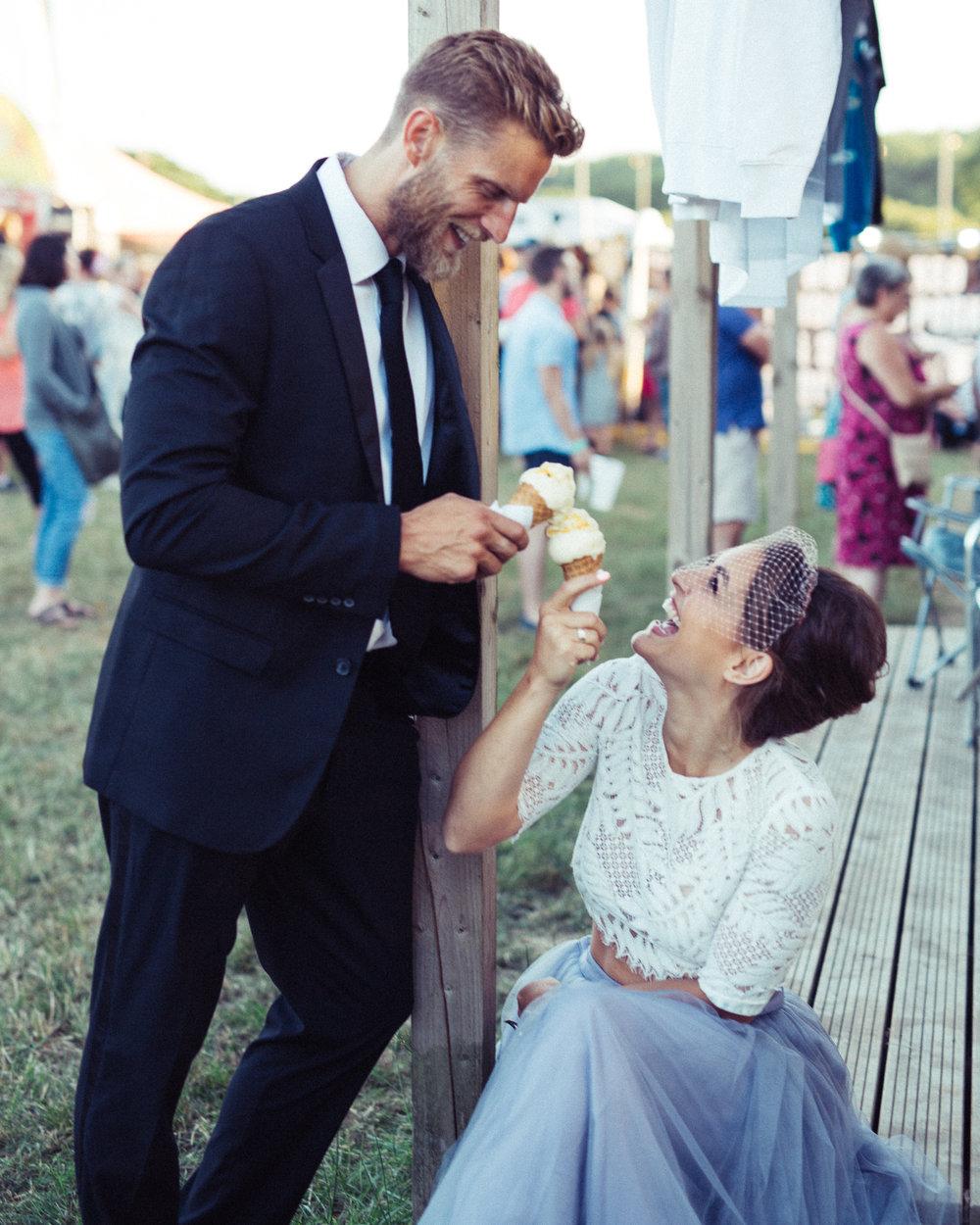 Weddings_In_The_Wyldes_Adj_Brown_icecream.jpg