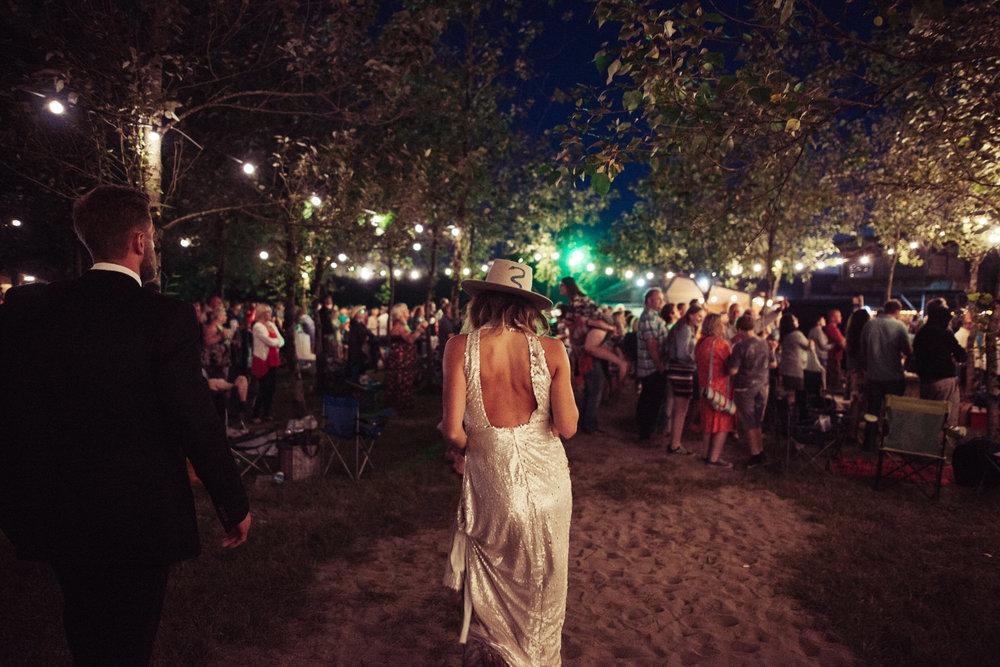 Weddings_In_The_Wyldes_Adj_Brown_night.jpg