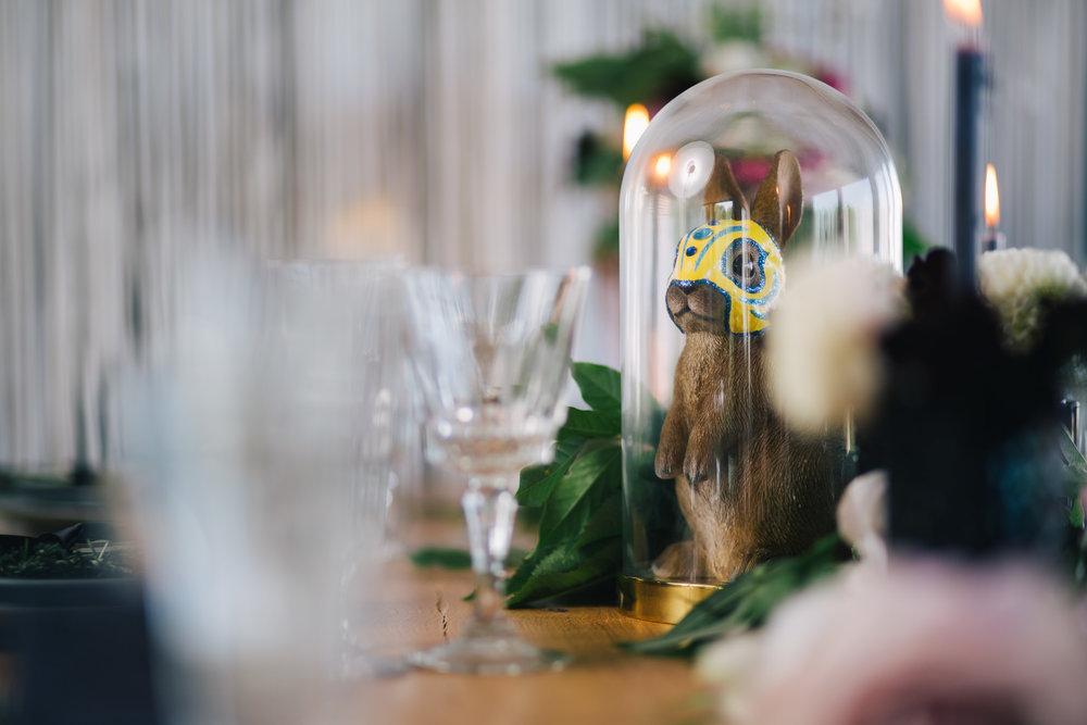 Weddings_In_The_Wyldes_Adj_Brown_tabledressing2.jpg